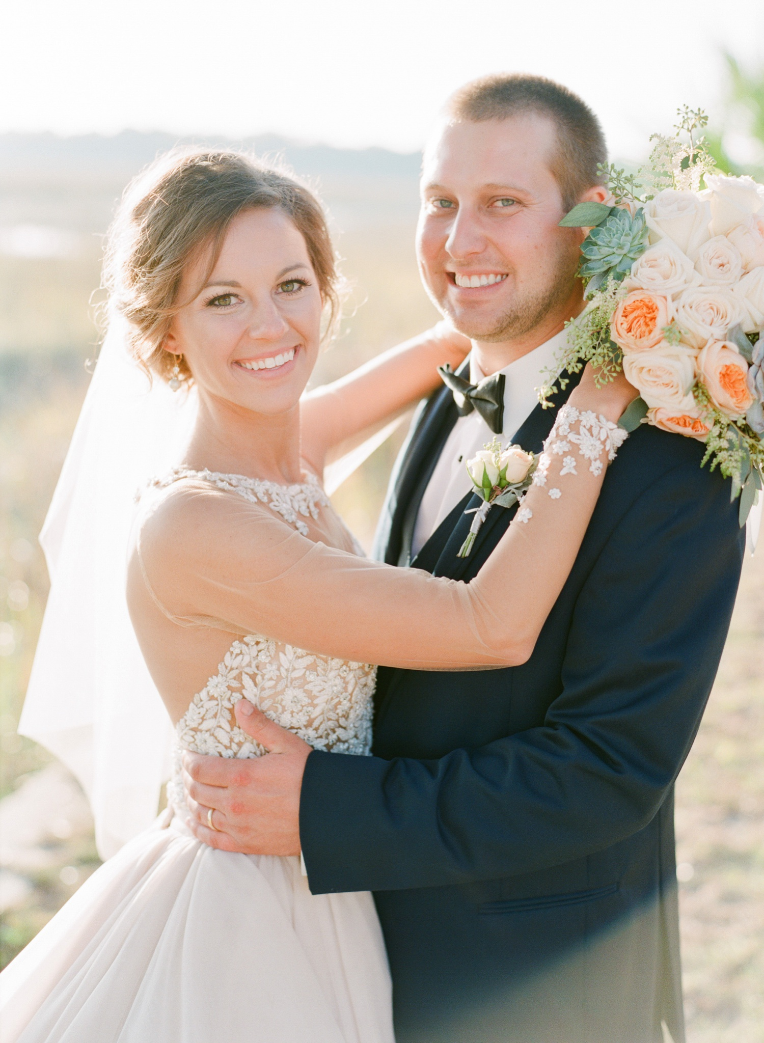Beautfort-Wedding-Photographer_0044.jpg