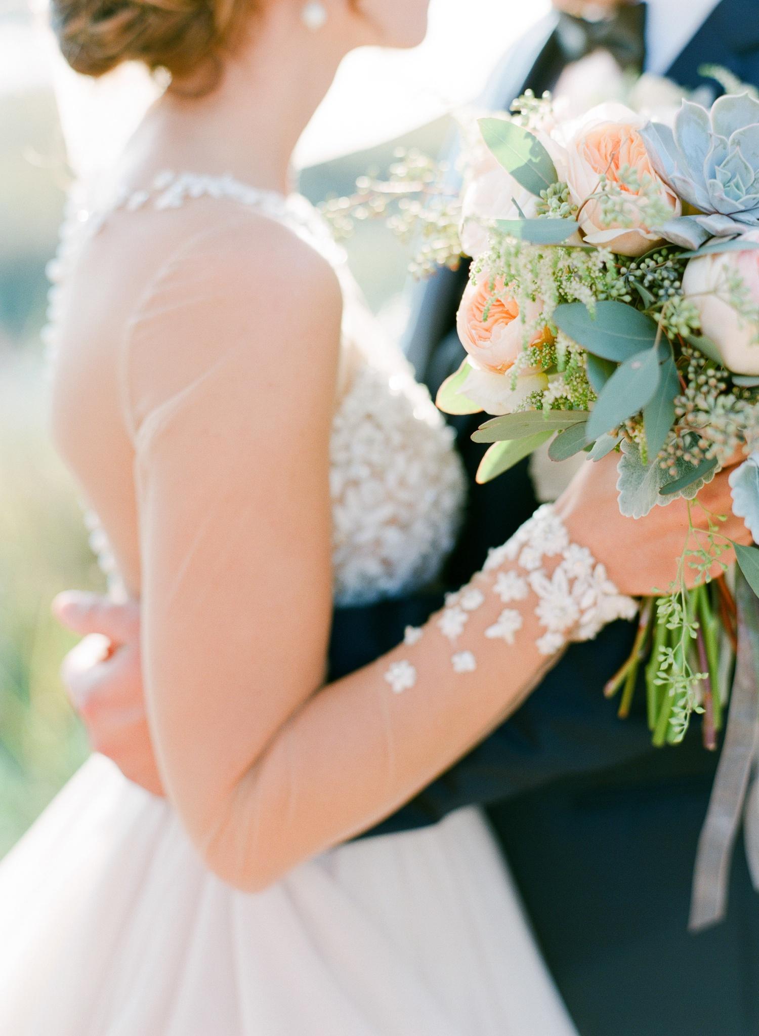Beautfort-Wedding-Photographer_0045.jpg