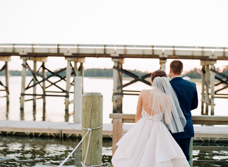 Beautfort-Wedding-Photographer_0047.jpg