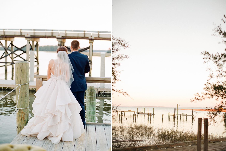 Beautfort-Wedding-Photographer_0048.jpg