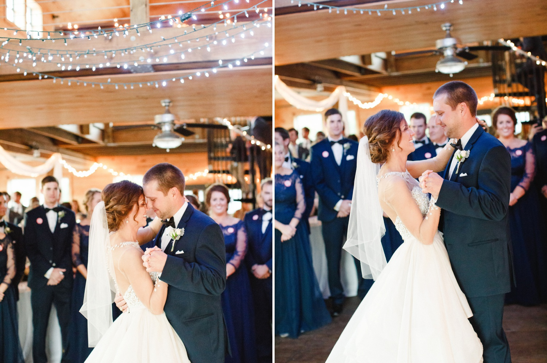 Beautfort-Wedding-Photographer_0050.jpg