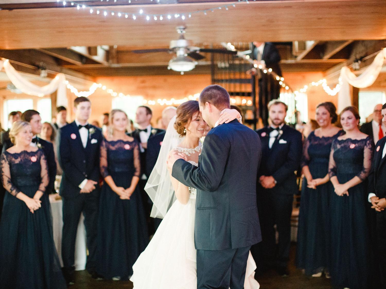 Beautfort-Wedding-Photographer_0049.jpg