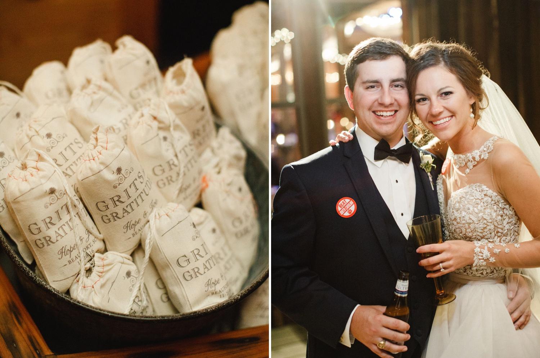Beautfort-Wedding-Photographer_0052.jpg
