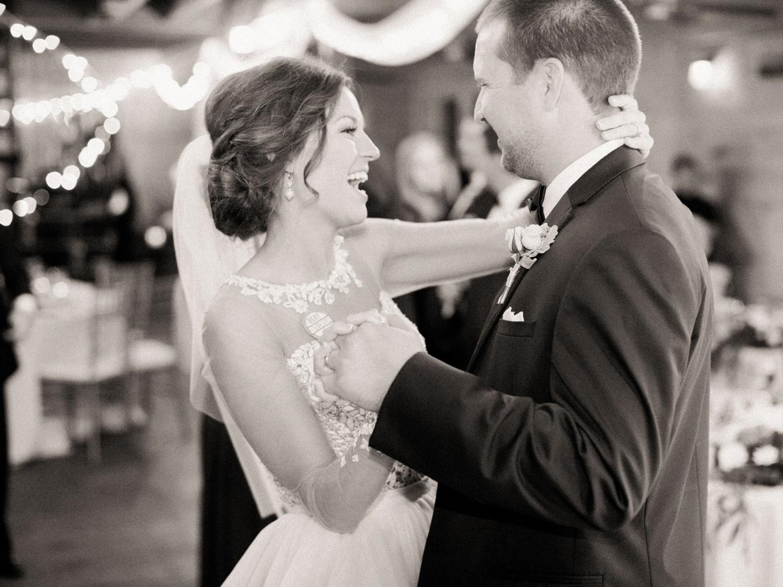 Beautfort-Wedding-Photographer_0053.jpg