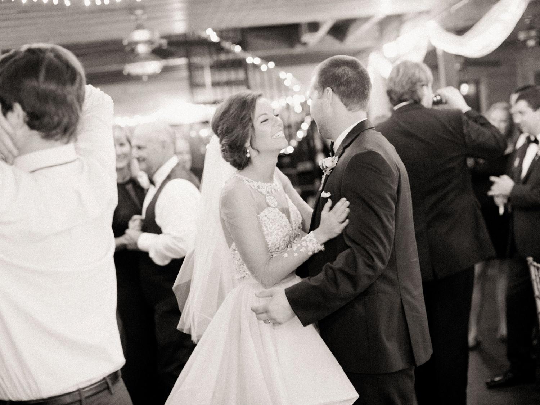 Beautfort-Wedding-Photographer_0055.jpg