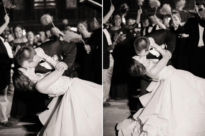 Beautfort-Wedding-Photographer_0056.jpg