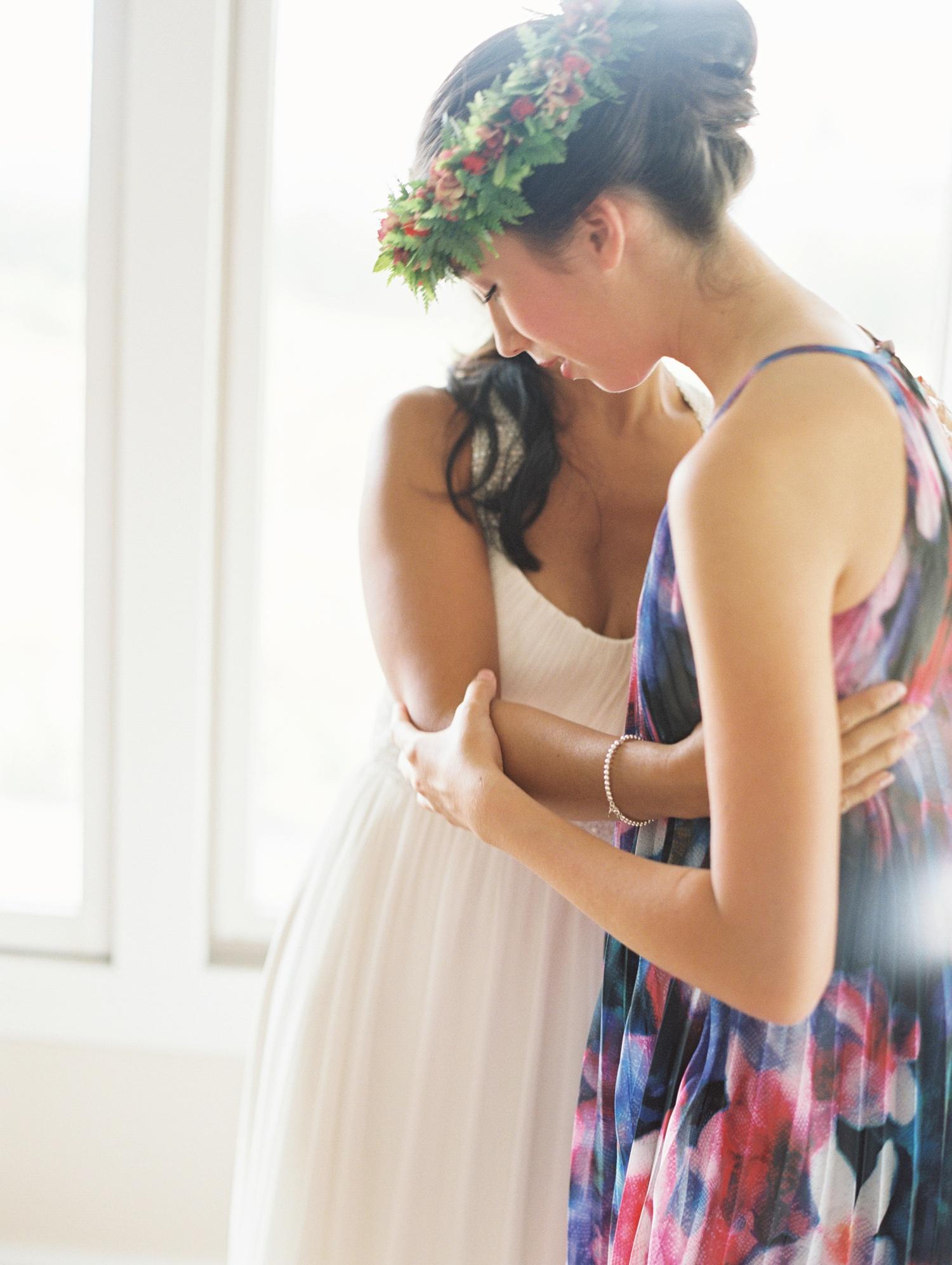 Hawaii-Big-Island-Wedding-Photographer_0012.jpg