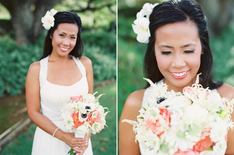 Hawaii-Big-Island-Wedding-Photographer_0014.jpg