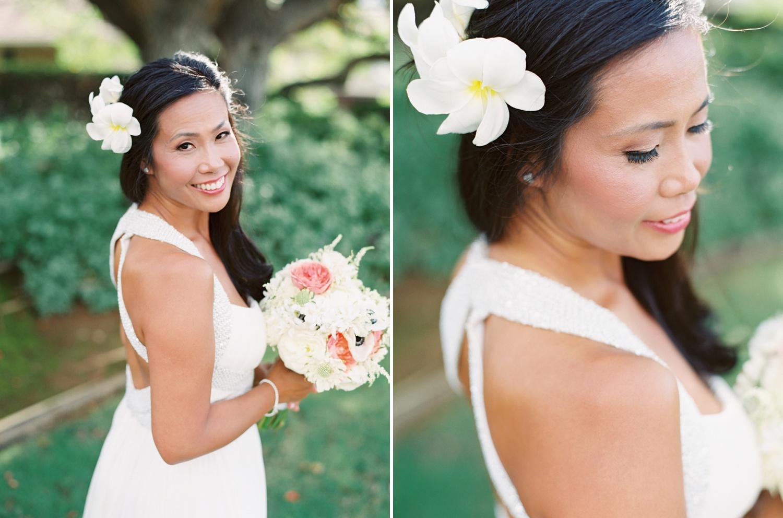 Hawaii-Big-Island-Wedding-Photographer_0016.jpg
