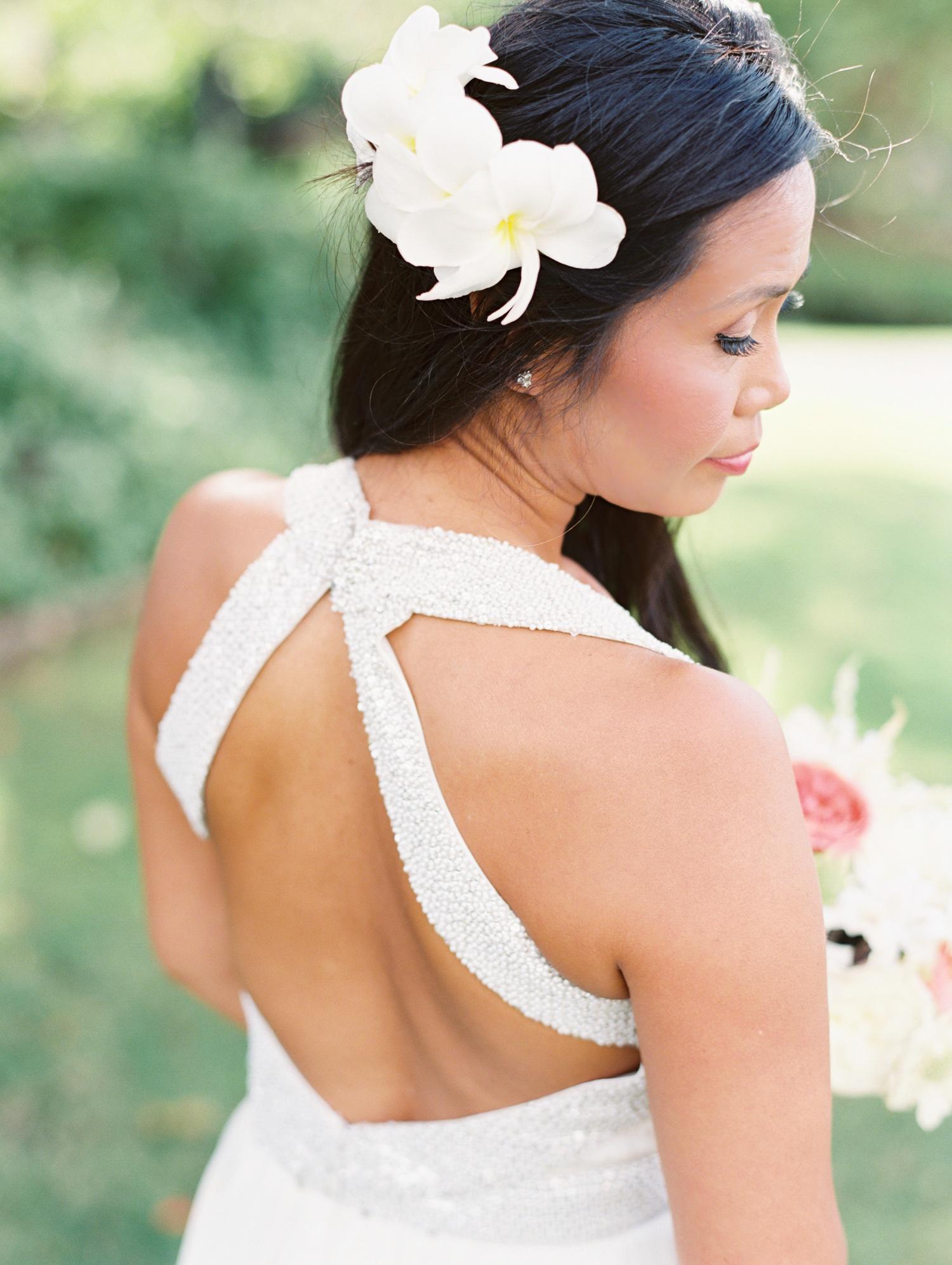 Hawaii-Big-Island-Wedding-Photographer_0015.jpg