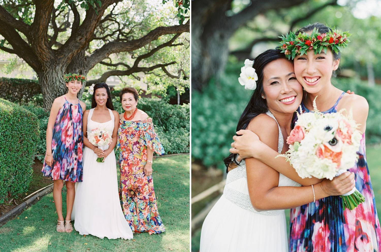 Hawaii-Big-Island-Wedding-Photographer_0019.jpg