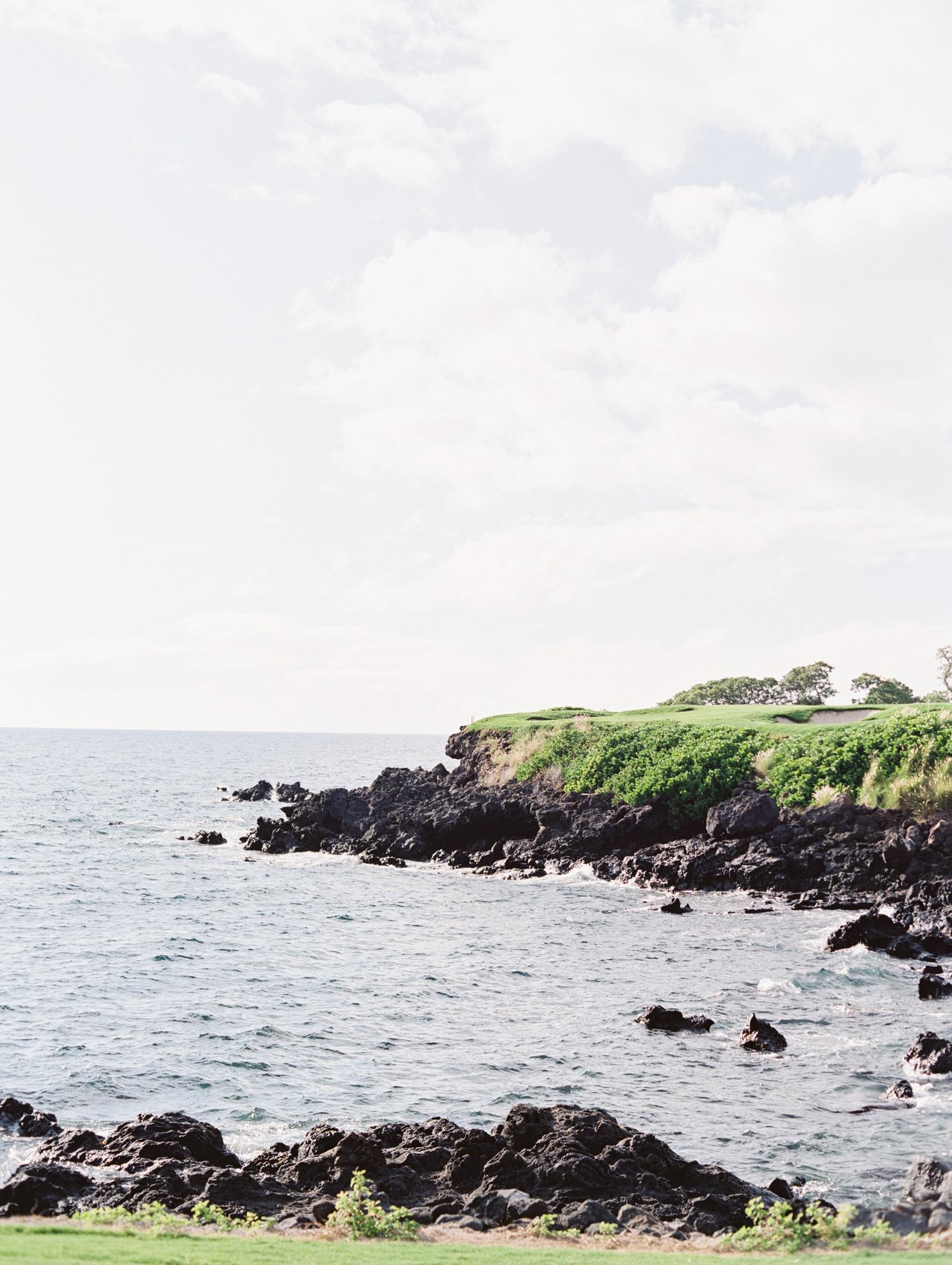 Hawaii-Big-Island-Wedding-Photographer_0023.jpg