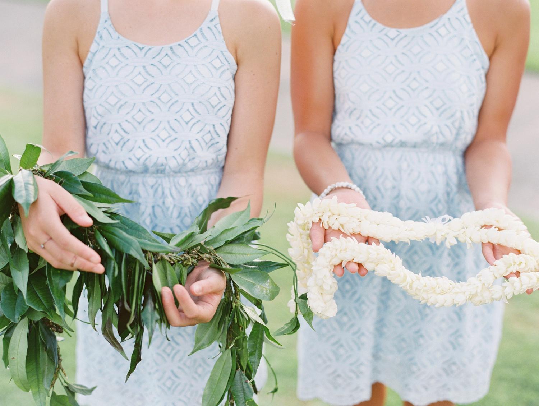 Hawaii-Big-Island-Wedding-Photographer_0024.jpg