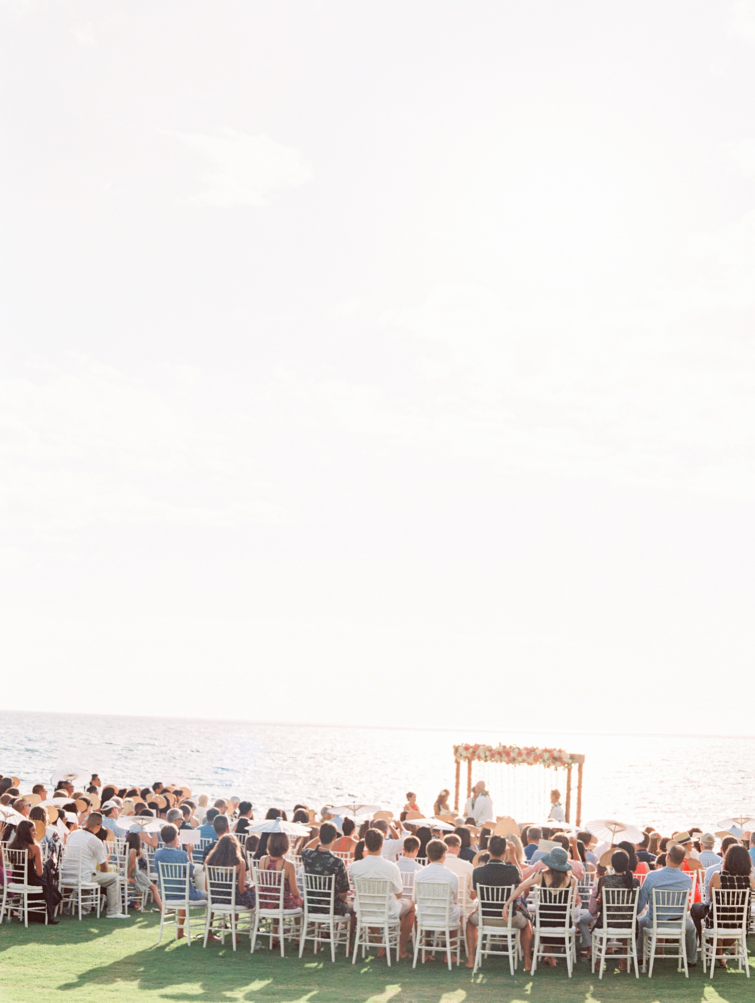 Hawaii-Big-Island-Wedding-Photographer_0028.jpg