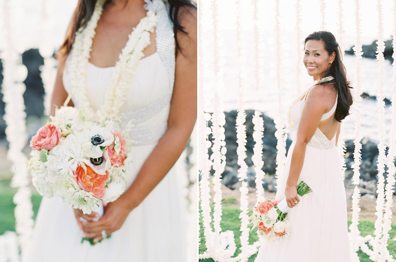 Hawaii-Big-Island-Wedding-Photographer_0033.jpg