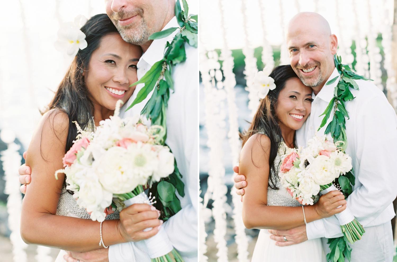 Hawaii-Big-Island-Wedding-Photographer_0036.jpg
