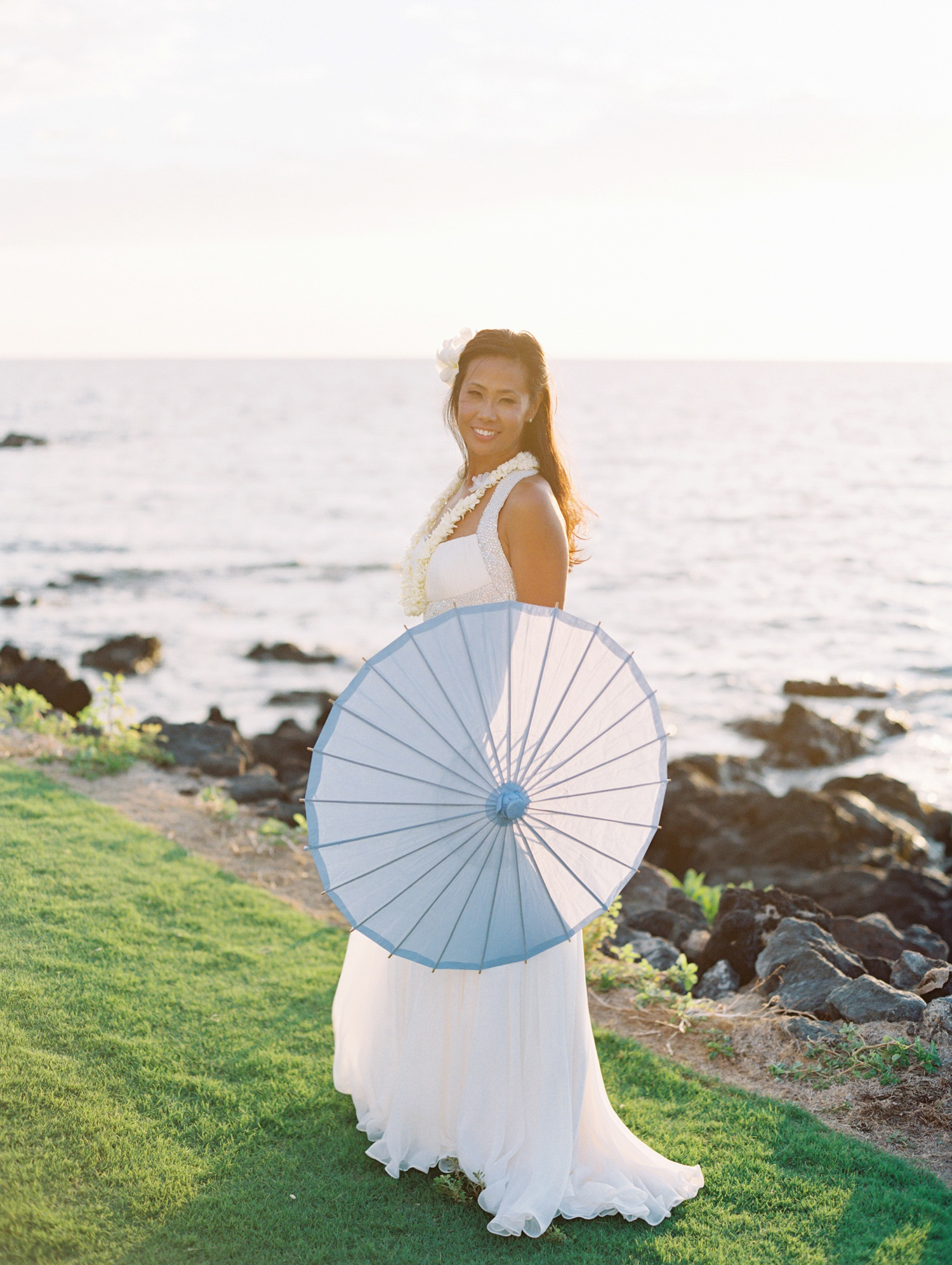 Hawaii-Big-Island-Wedding-Photographer_0038.jpg