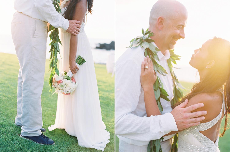 Hawaii-Big-Island-Wedding-Photographer_0041.jpg