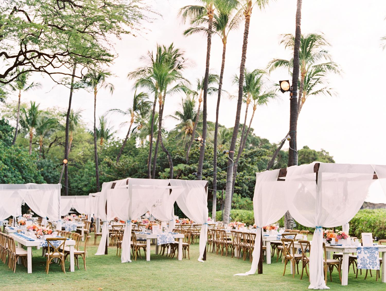 Hawaii-Big-Island-Wedding-Photographer_0043.jpg