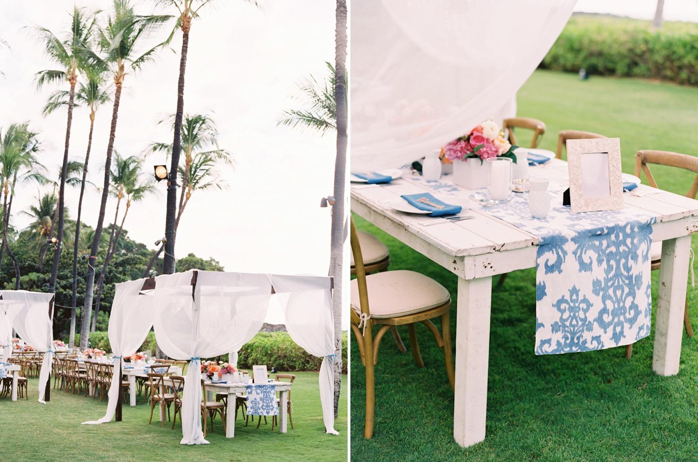 Hawaii-Big-Island-Wedding-Photographer_0044.jpg