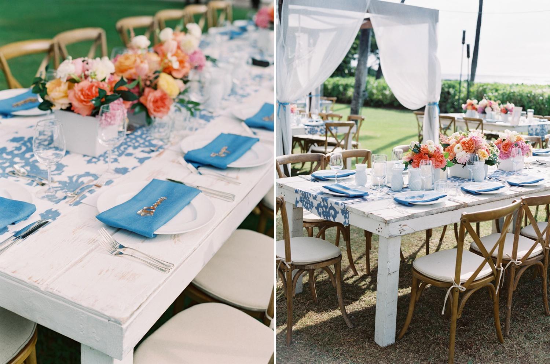 Hawaii-Big-Island-Wedding-Photographer_0048.jpg