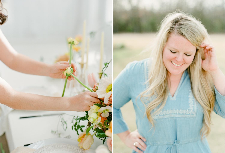 Dallas-Wedding-Photographer-White-Sparrow-Barn_0004.jpg