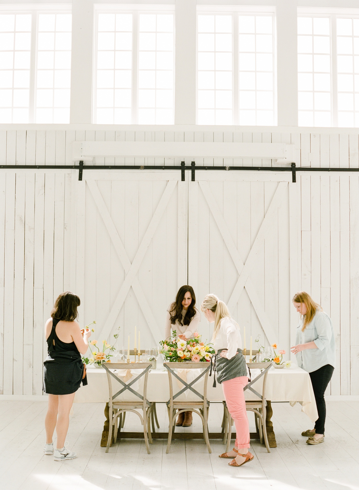 Dallas-Wedding-Photographer-White-Sparrow-Barn_0003.jpg