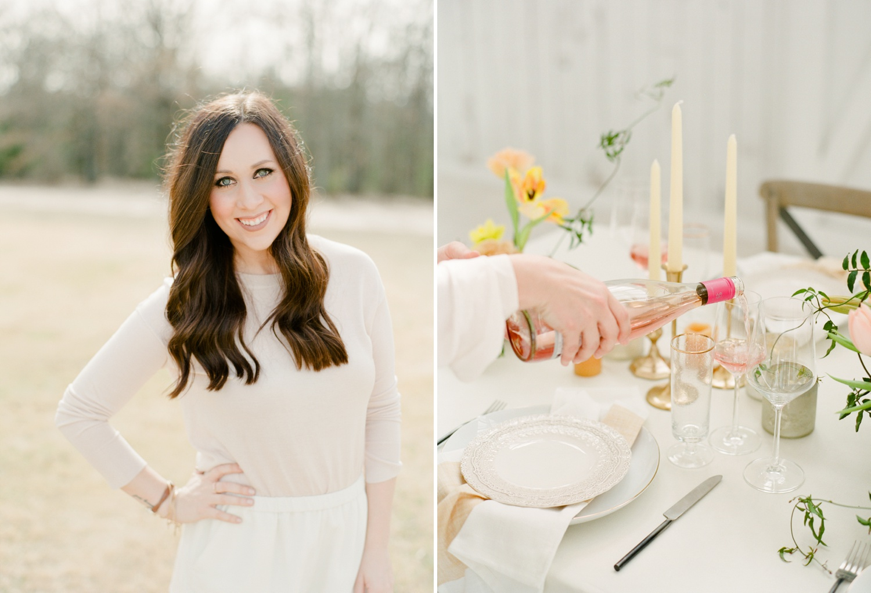 Dallas-Wedding-Photographer-White-Sparrow-Barn_0005.jpg