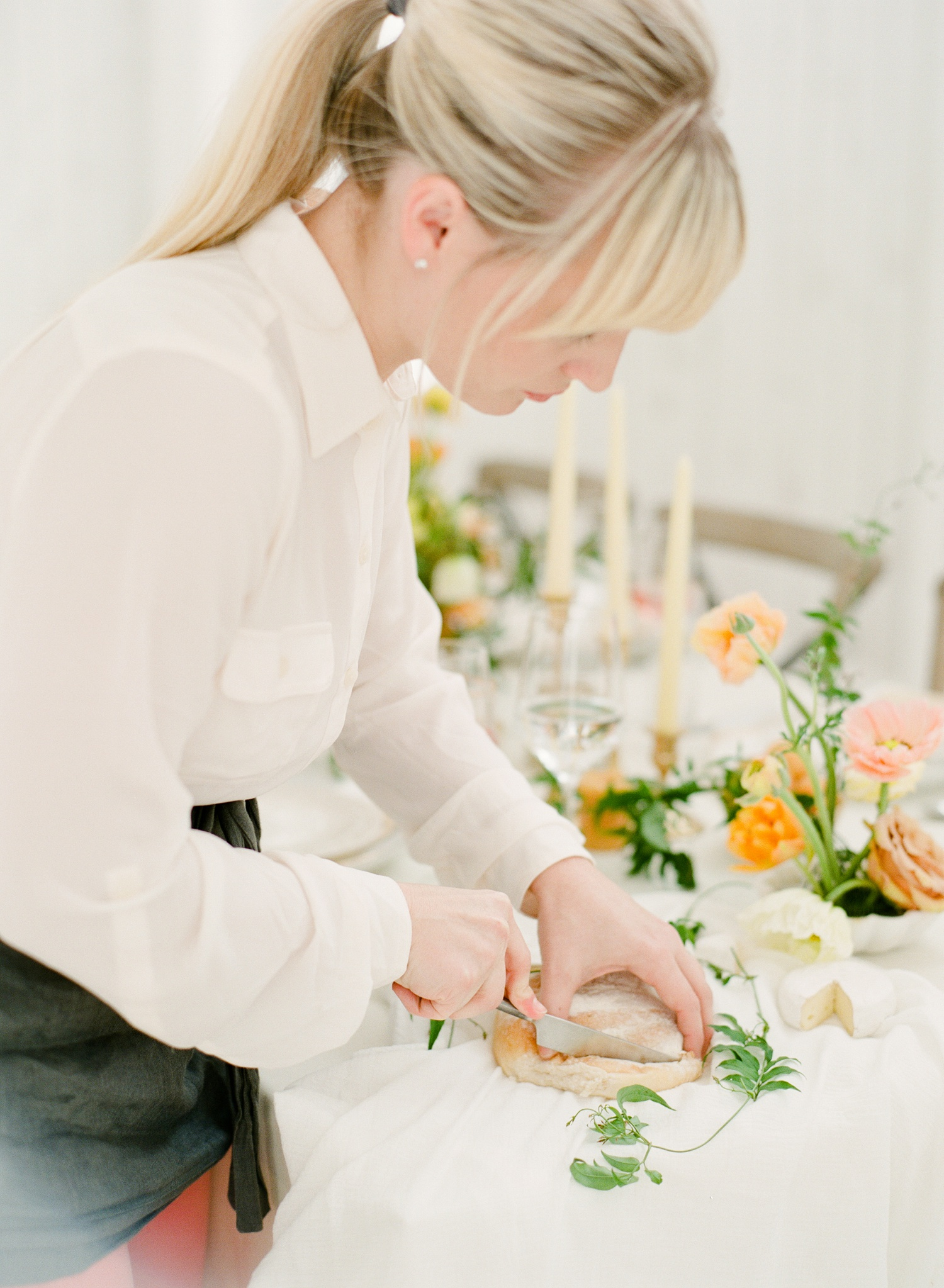 Dallas-Wedding-Photographer-White-Sparrow-Barn_0006.jpg