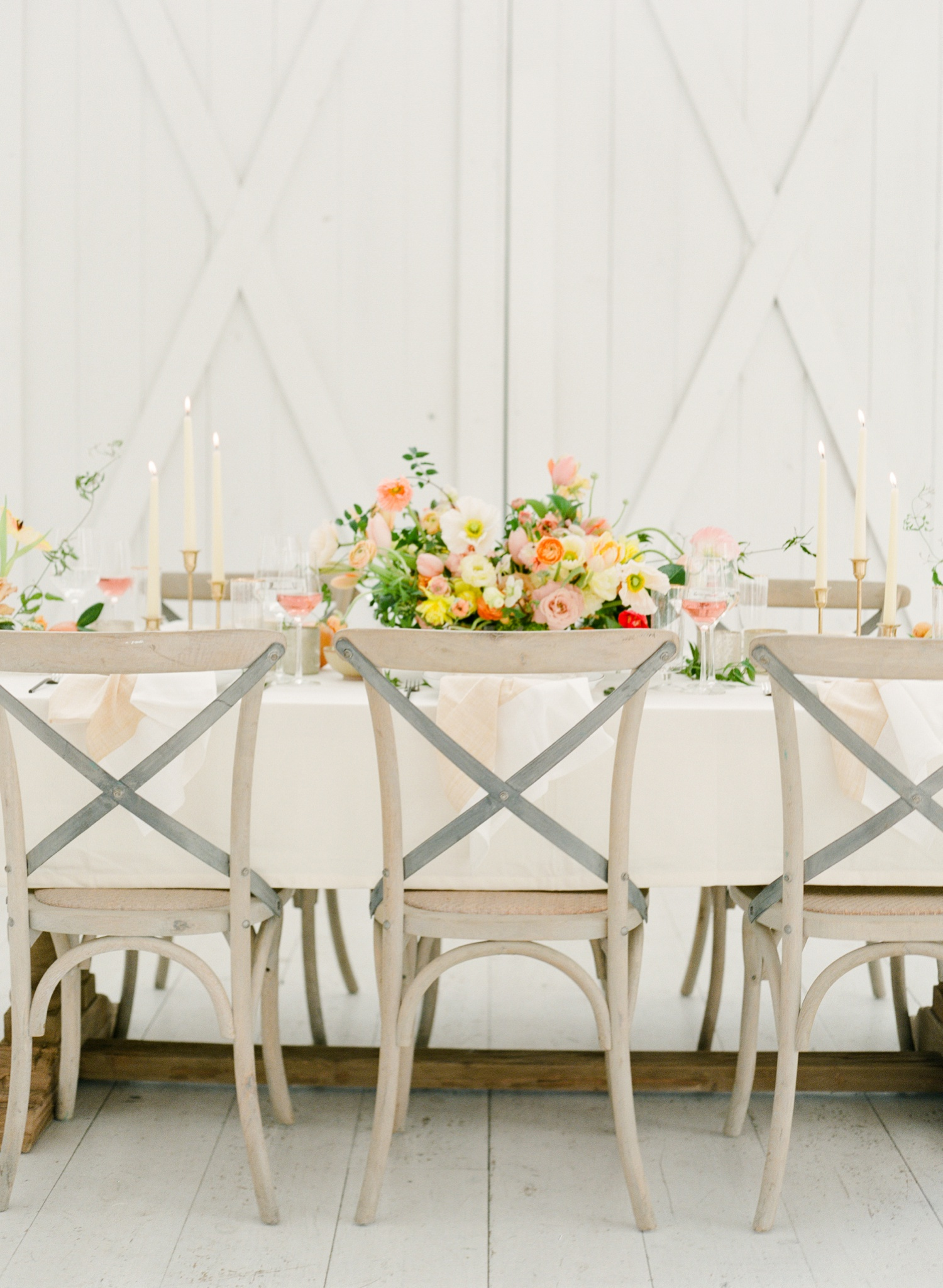 Dallas-Wedding-Photographer-White-Sparrow-Barn_0008.jpg