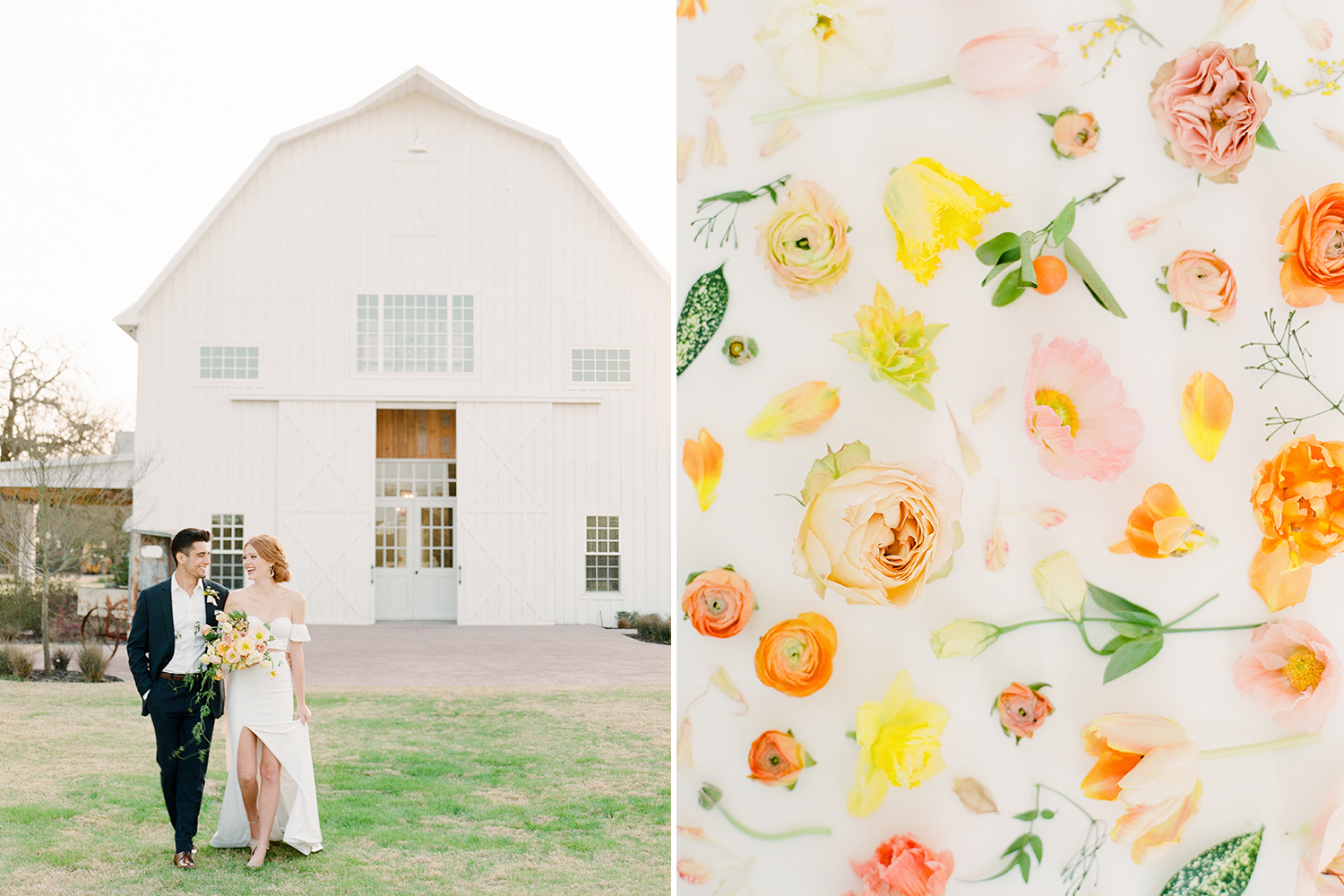 Quinlan-Texas-Wedding-Barn.jpg