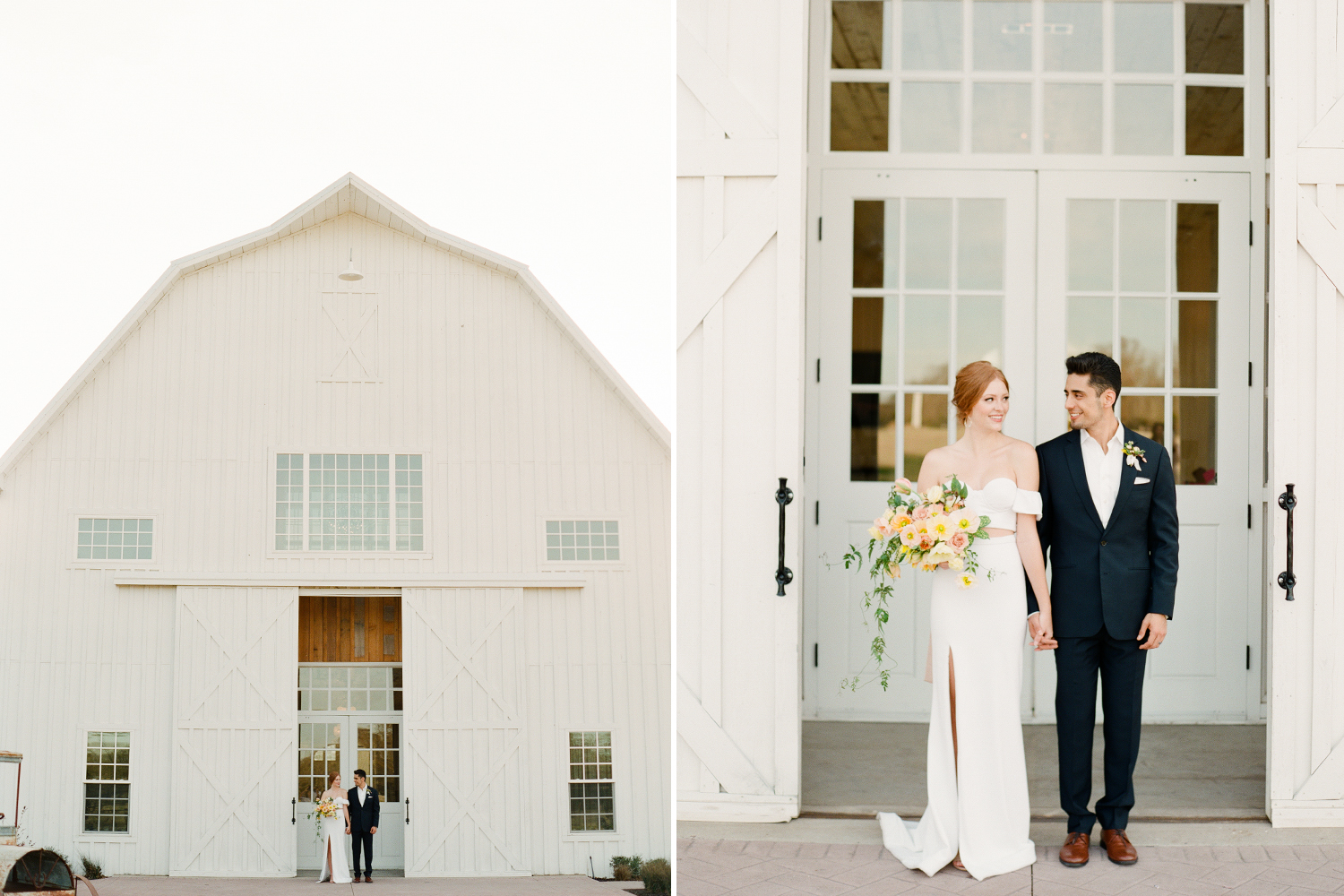 White-Sparrow-Barn-Bride-and-Groom.jpg