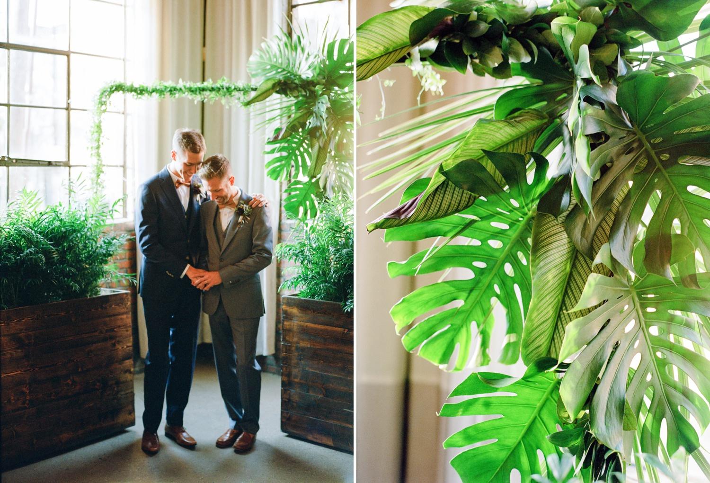 Hawaiian-Leaf-Wedding-Theme.jpg