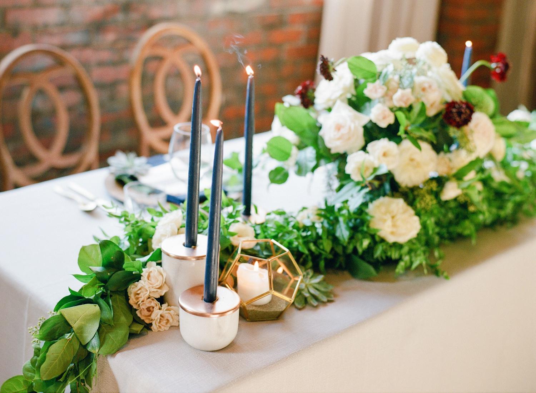 Navy-and-green-savannah-wedding.jpg