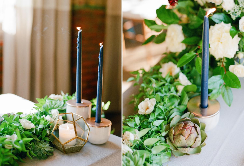 Navy-Candles-Wedding.jpg