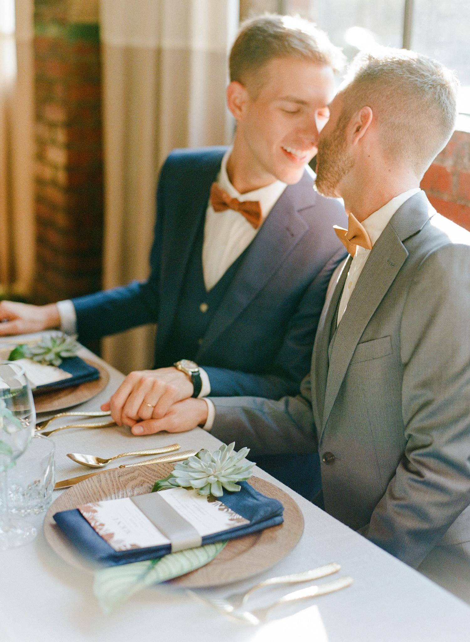 Same-Sex-Southern-Wedding-SoHo-South_0007.jpg