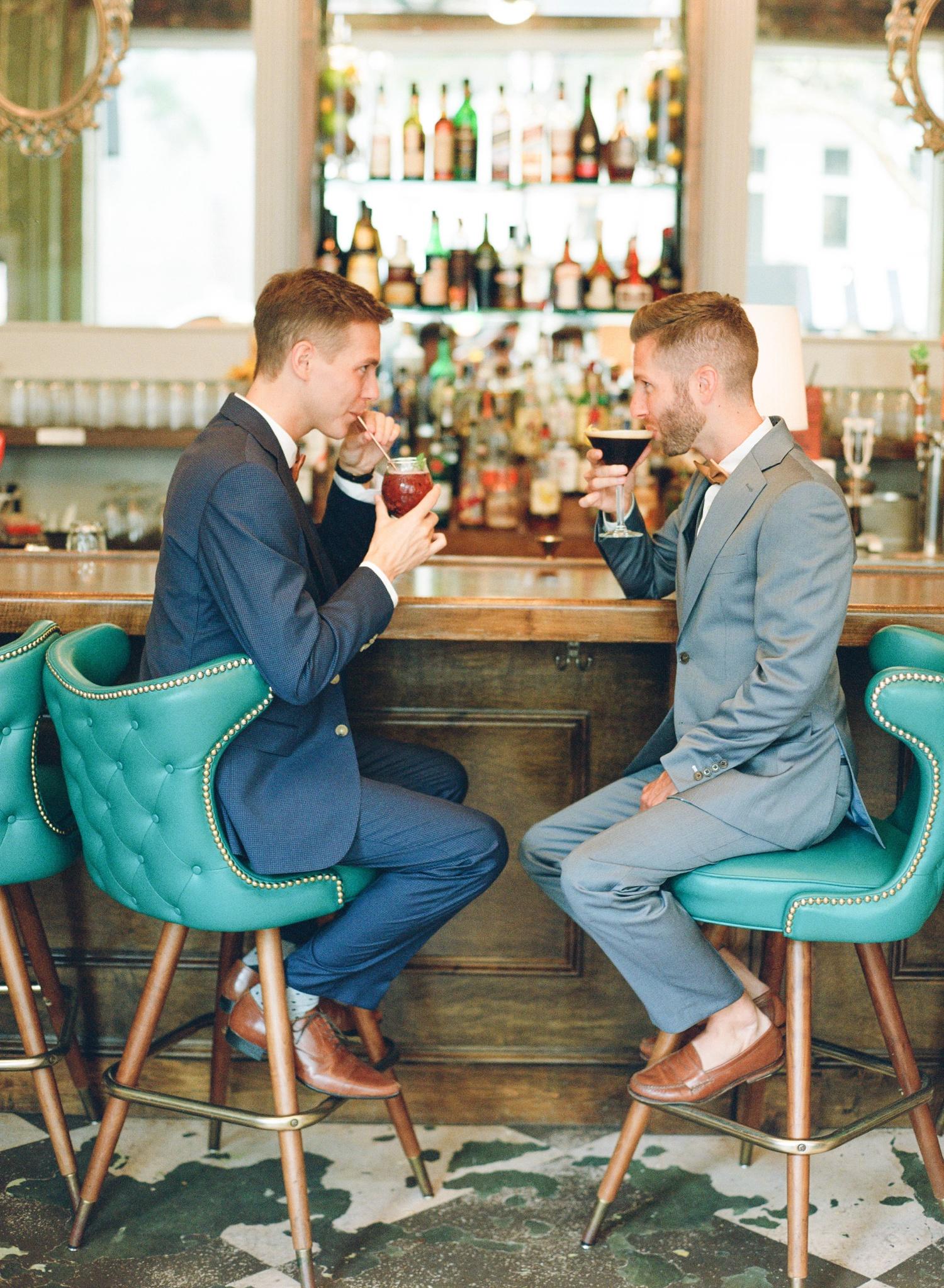 Same-Sex-Southern-Wedding-SoHo-South_0010.jpg