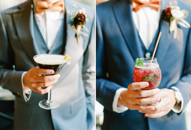 Same-Sex-Southern-Wedding-SoHo-South_0015.jpg