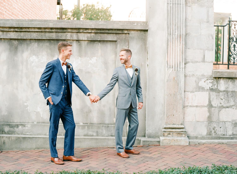 Same-Sex-Southern-Wedding-SoHo-South_0018.jpg