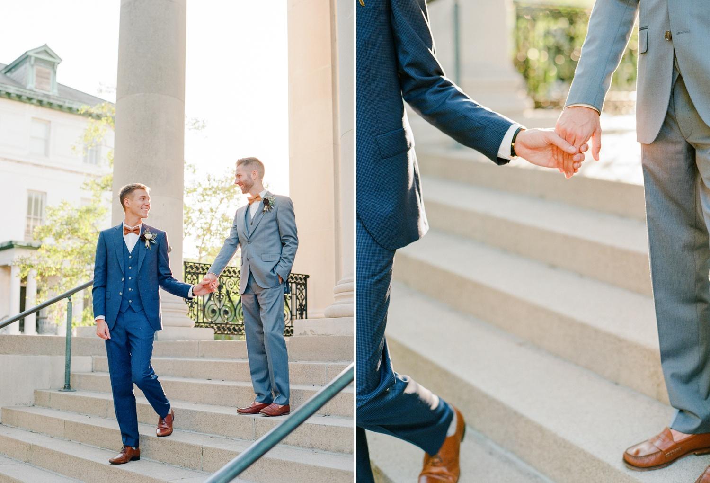 Same-Sex-Southern-Wedding-SoHo-South_0025.jpg