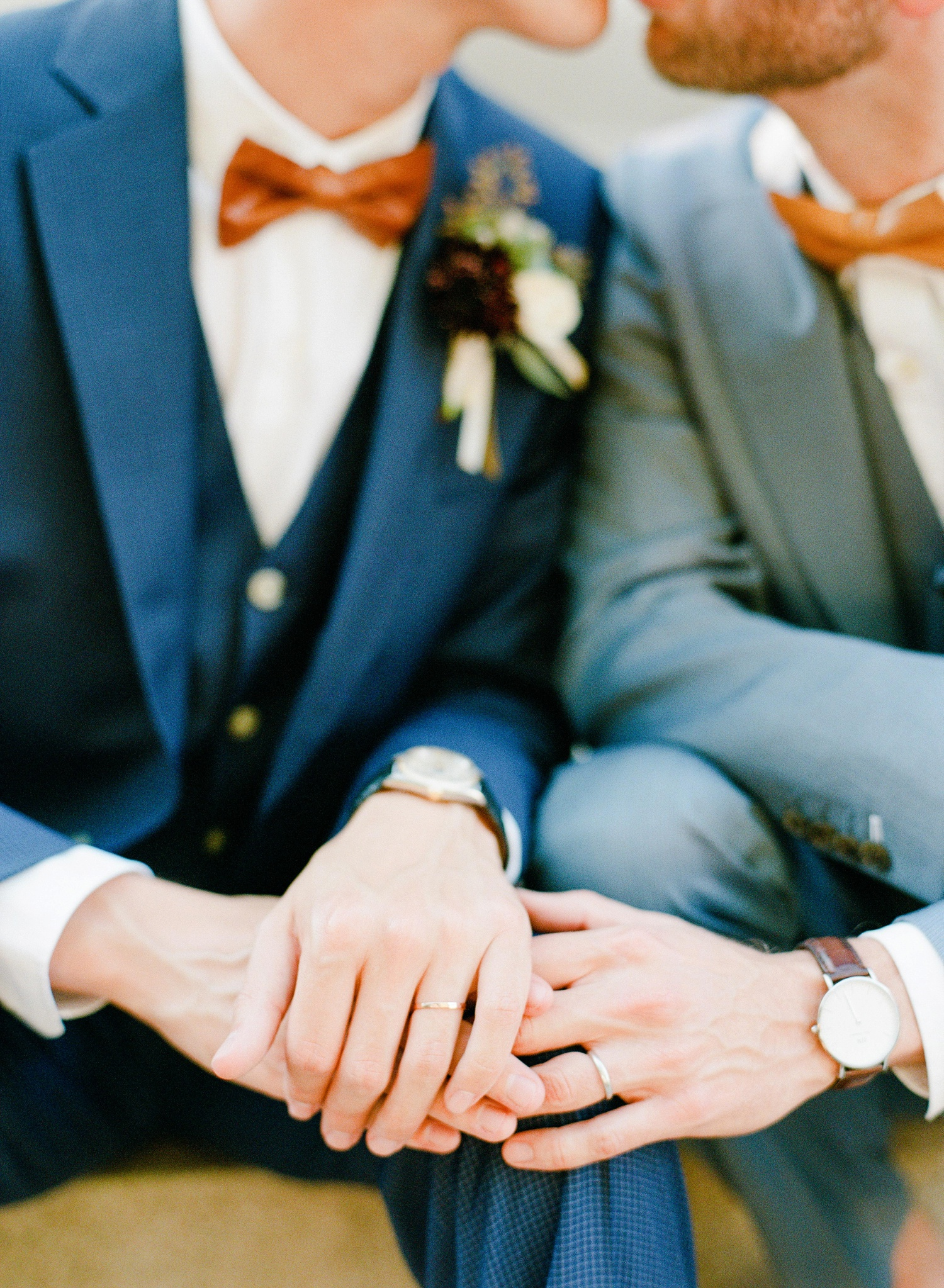 Same-Sex-Wedding-Bands.jpg