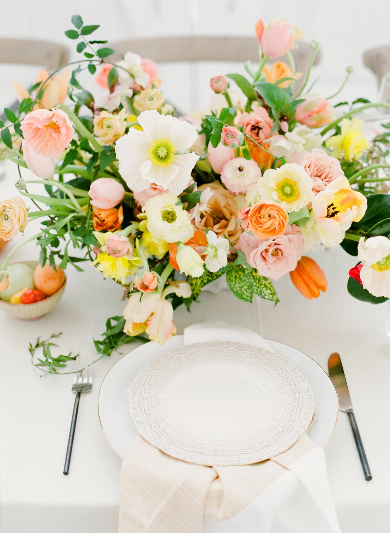 White-Sparrow-Dallas-Wedding_0033.jpg