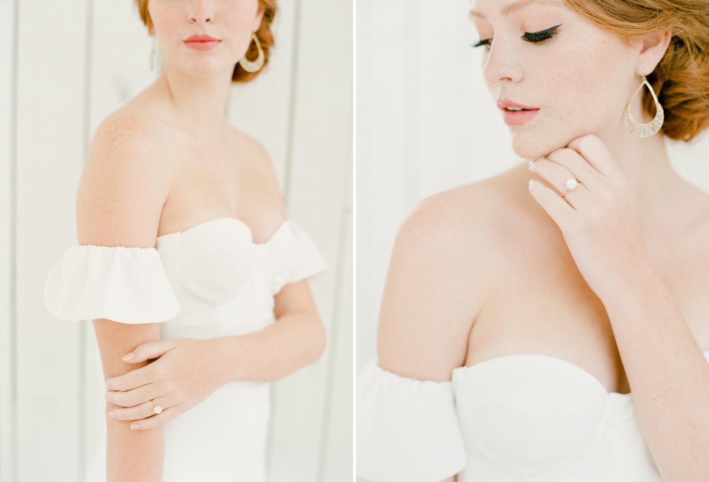 White-Sparrow-Dallas-Wedding_0042.jpg