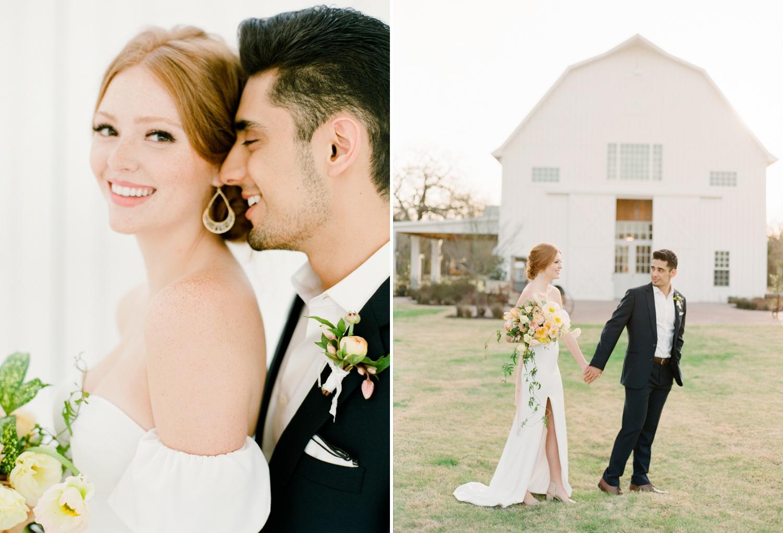 White-Sparrow-Dallas-Wedding_0049.jpg