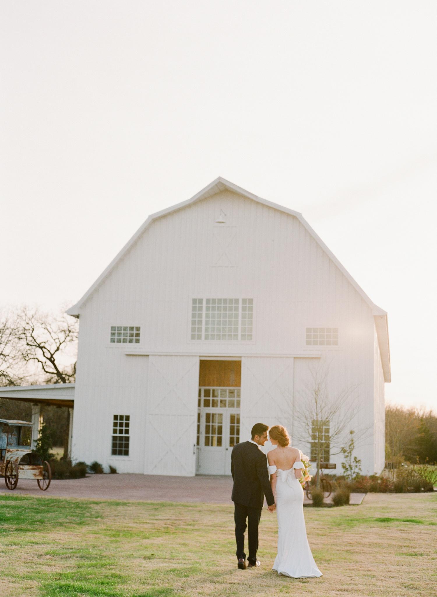 White-Sparrow-Dallas-Wedding_0050.jpg
