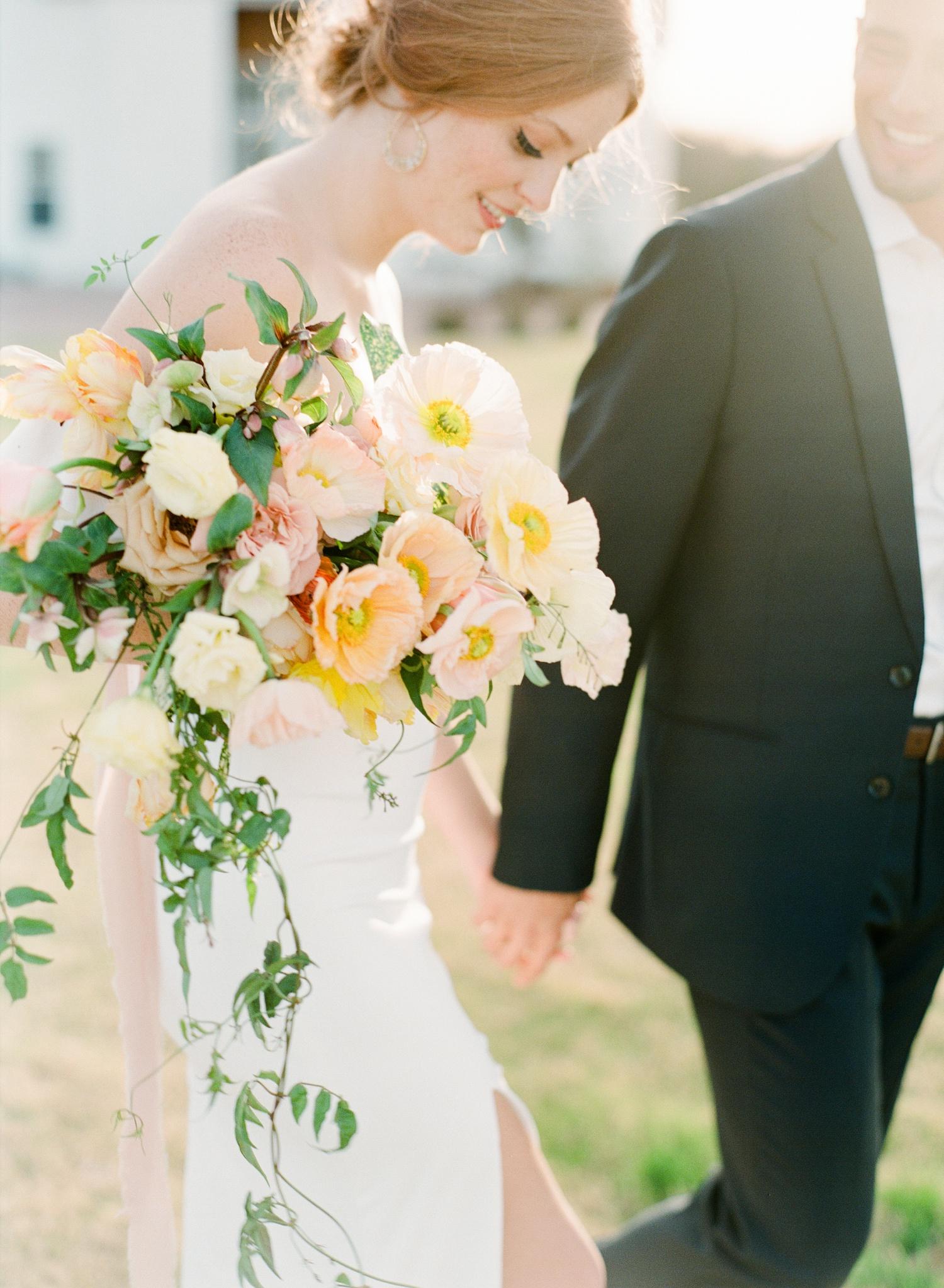White-Sparrow-Dallas-Wedding_0048.jpg