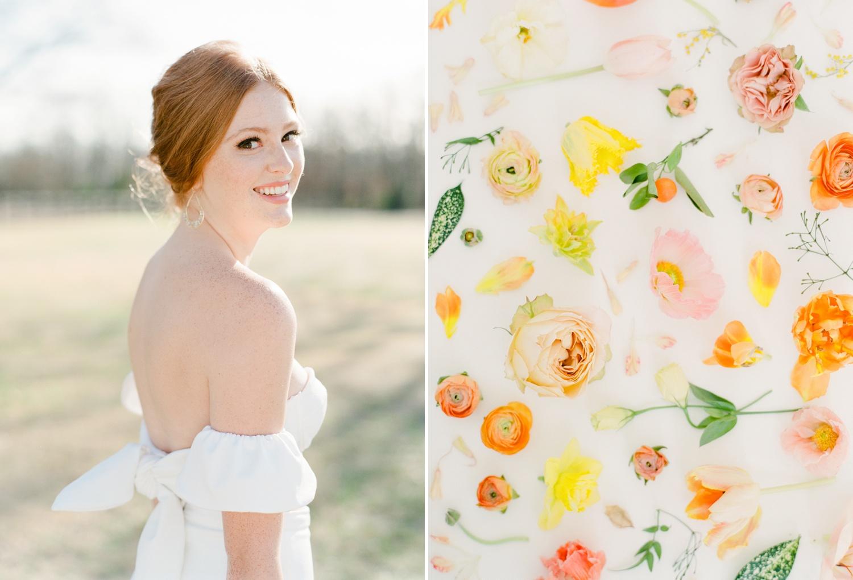 White-Sparrow-Dallas-Wedding_0056.jpg