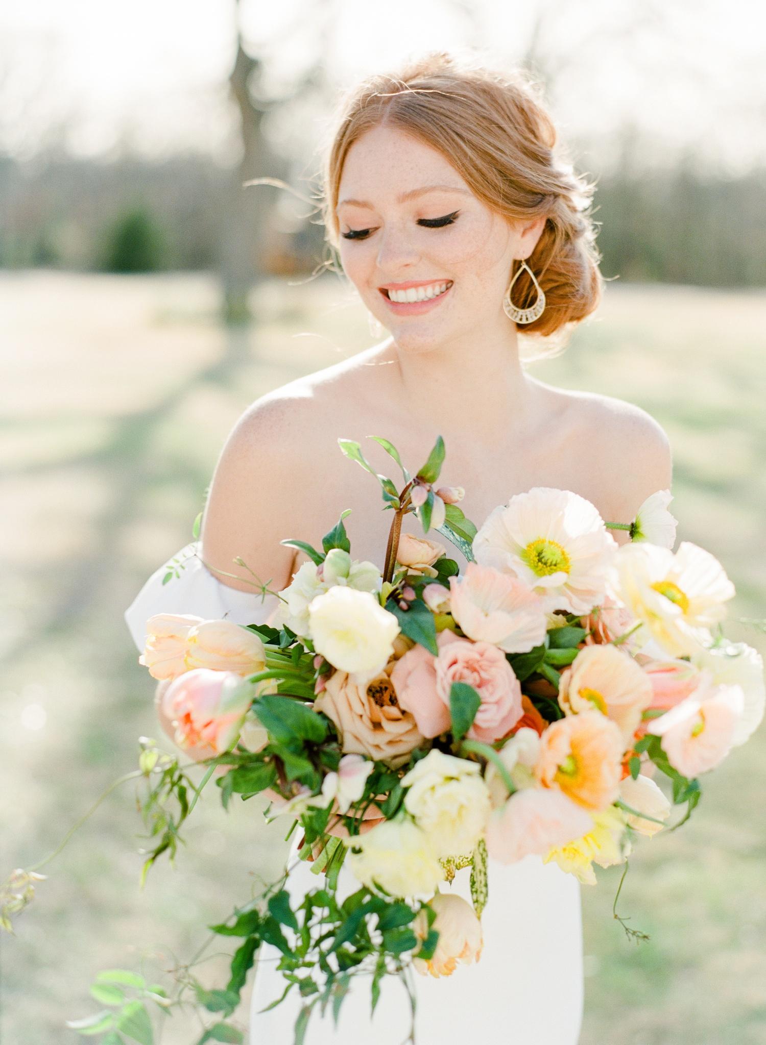White-Sparrow-Dallas-Wedding_0057.jpg
