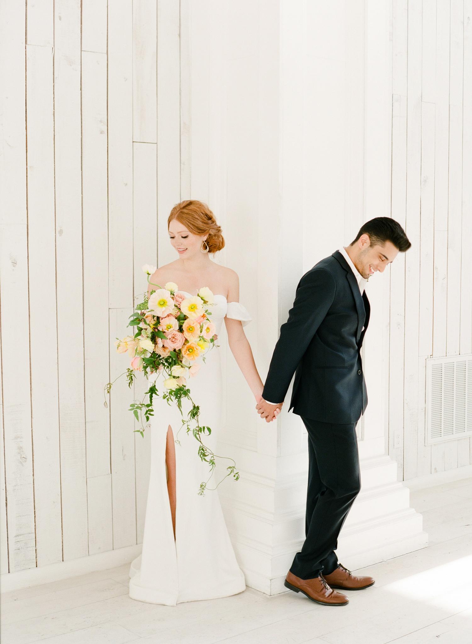 White-Sparrow-Dallas-Wedding_0058.jpg