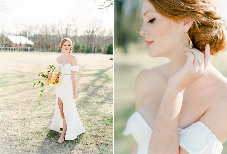 White-Sparrow-Dallas-Wedding_0066.jpg